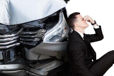 Forsikringsskader